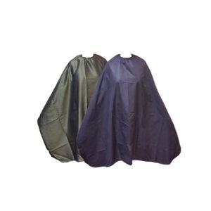 AP13A19 purple