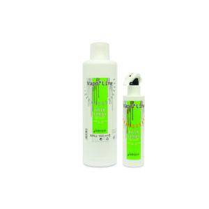 lakas-hair-spray