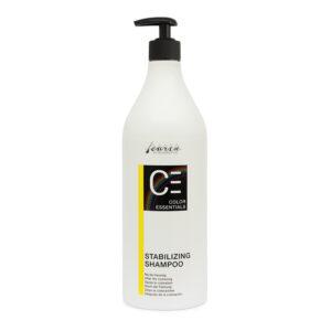 stabilizing-shampoo