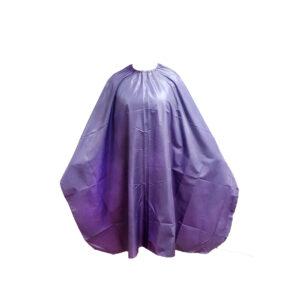 peniuaras -purple