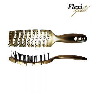 gold-flexi-4+logo