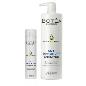 anti-dandruff-sampunai