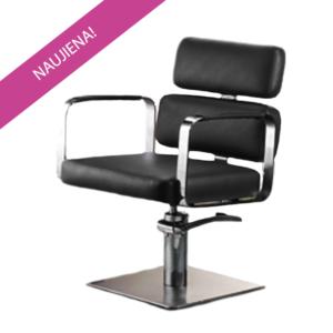 Sofija-kėdė-1000x1000-web